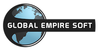Global Empire Soft Ltd
